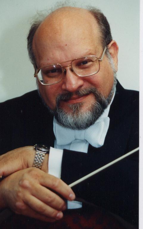 Harvey Bordowitz Music Lecture Series 2019