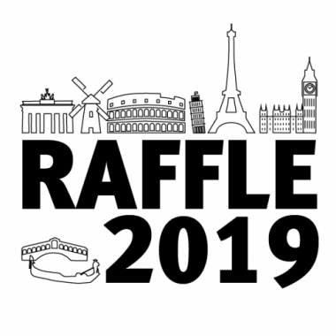 Raffle 2019